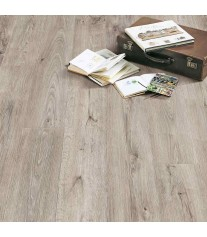 Ламинат Balterio Traditions 61008 Industrial Brown Oak