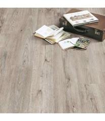 Ламинат Balterio Traditions 61008 Industrial Brown Oak