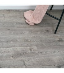 Ламинат Balterio Traditions 61007 Loft Grey Oak