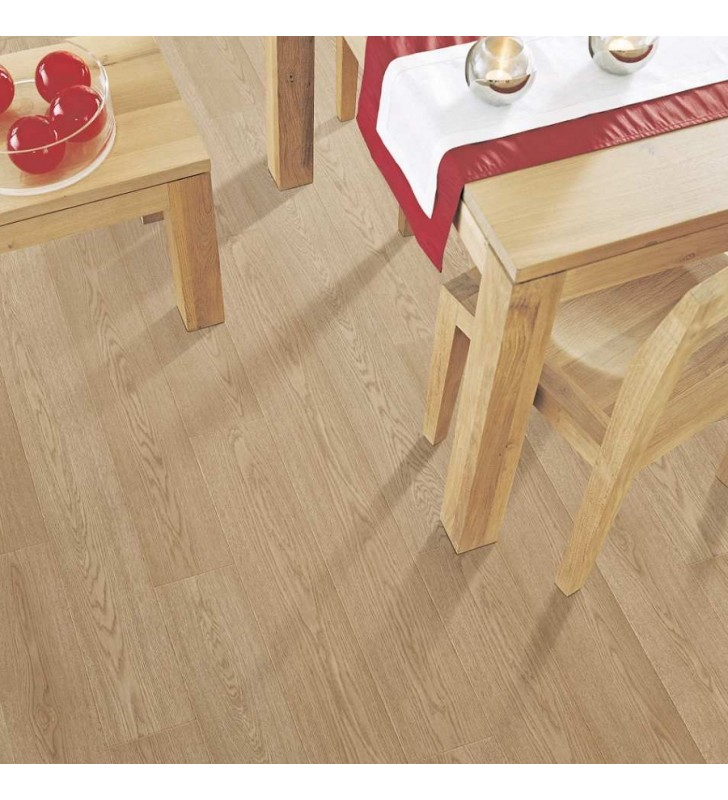 Ламинат Balterio Traditions 61002 Moonstone Oak