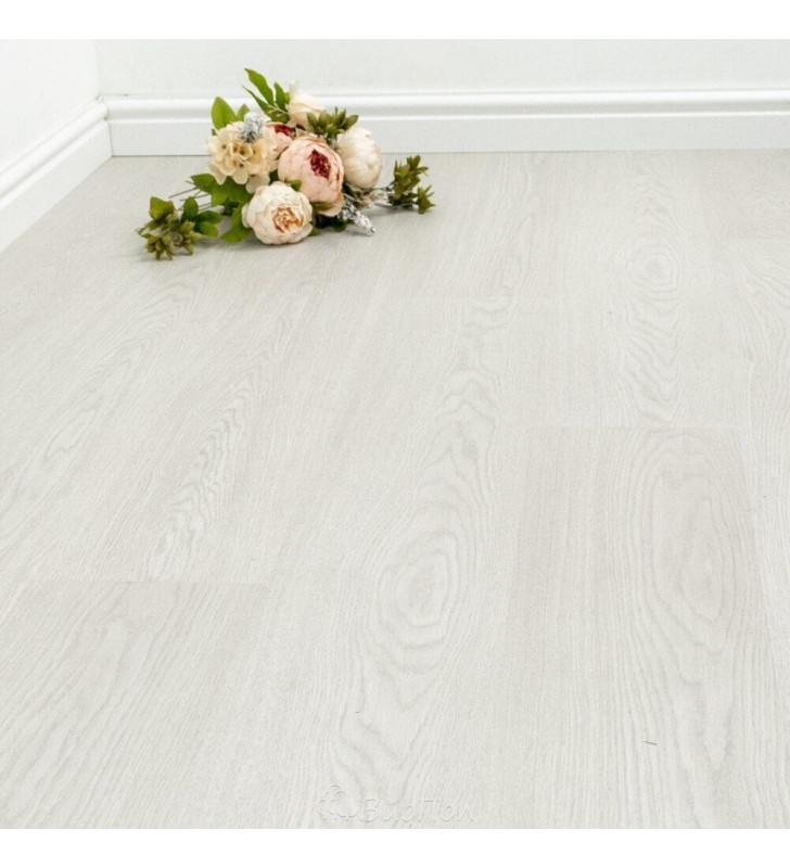 Ламинат Balterio Traditions 61000 Diamond Oak