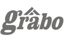 Grabo