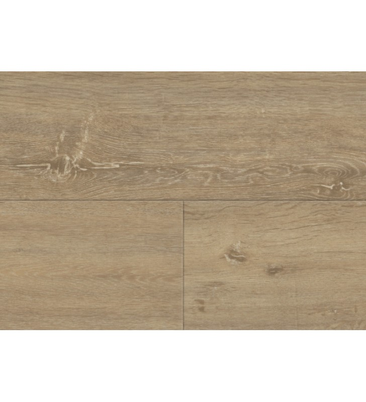 Виниловый пол Wineo 400 DB Wood Paradise Oak Essentinal