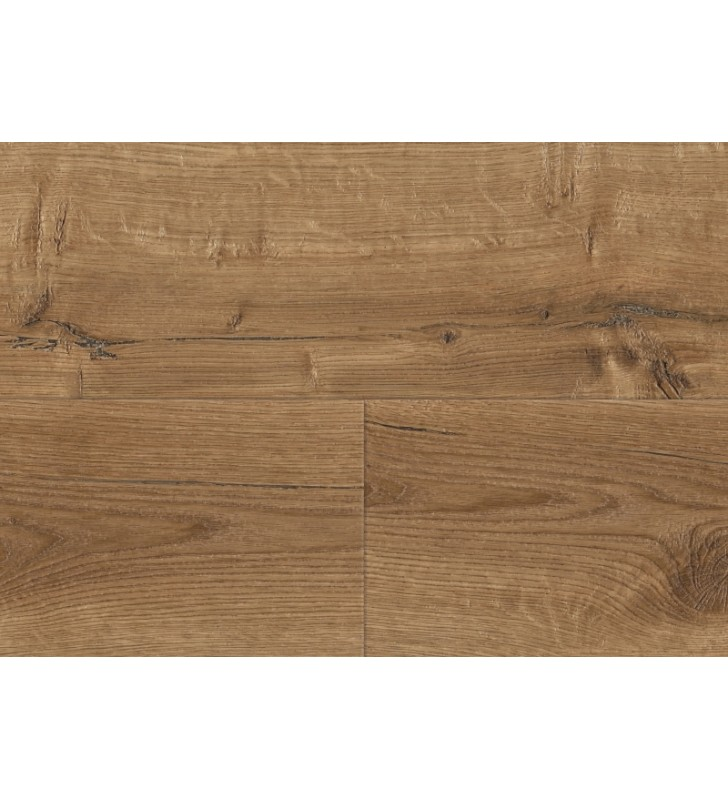 Виниловый пол Wineo 400 DLC Wood XL Comfort Oak Mellow