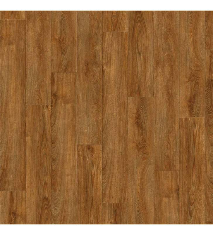 Виниловый пол IVC Moduleo Select Click Midland Oak