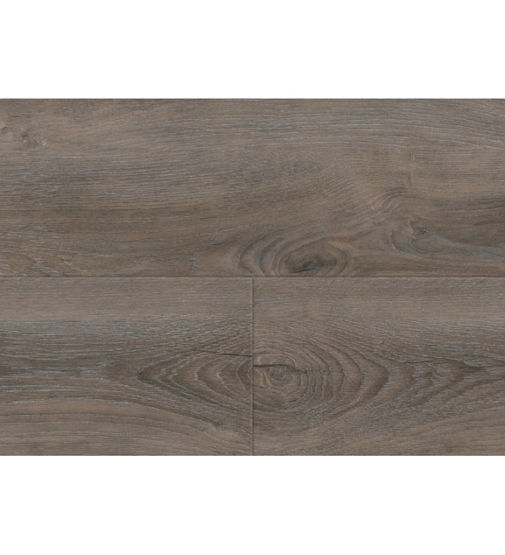 Виниловый пол Wineo 400 DLC Wood XL Valour Oak Smokey