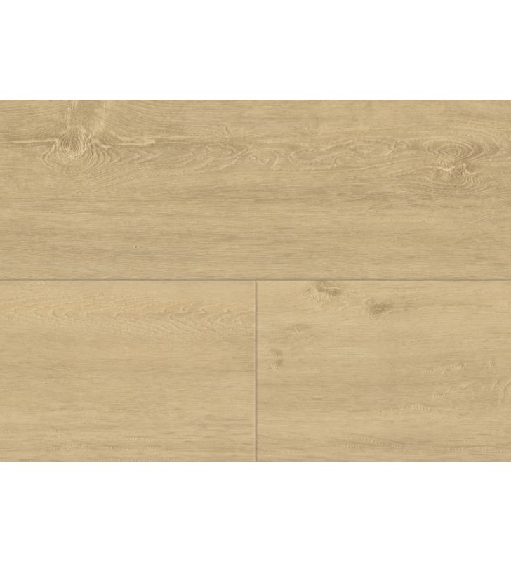 Виниловый пол Wineo 400 DLC Wood XL Kindness Oak Pure