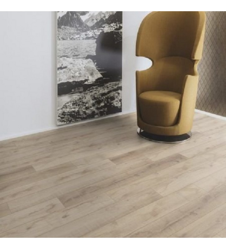 Ламинат Classic Touch Premium Plank Oak NATIVE SAND
