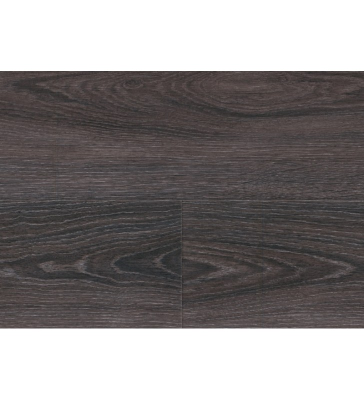 Виниловый пол Wineo 400 DB Wood Miracle Oak Dry
