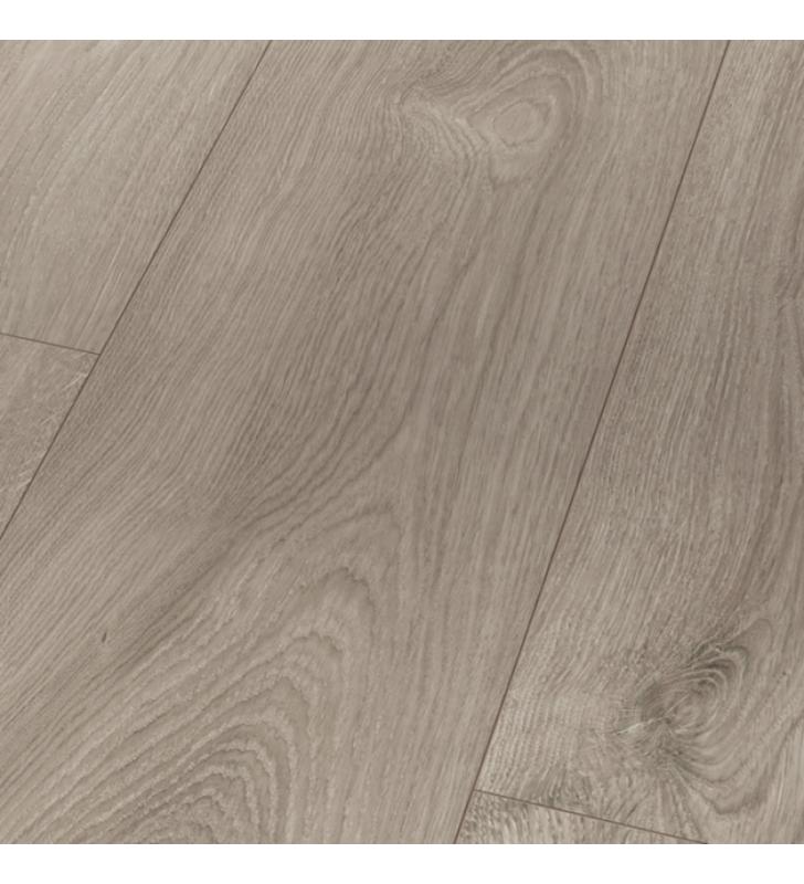Ламинат Parador  Classic 1070 V4 1730372 Дуб Валере Жемчужно Серый