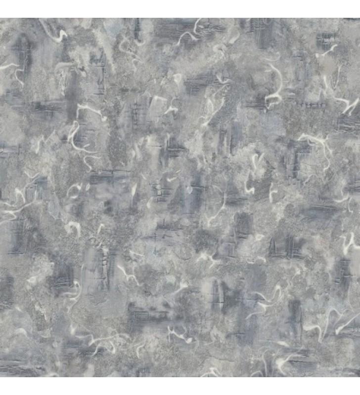 Линолеум  Ютекс  Планета Виста 1501