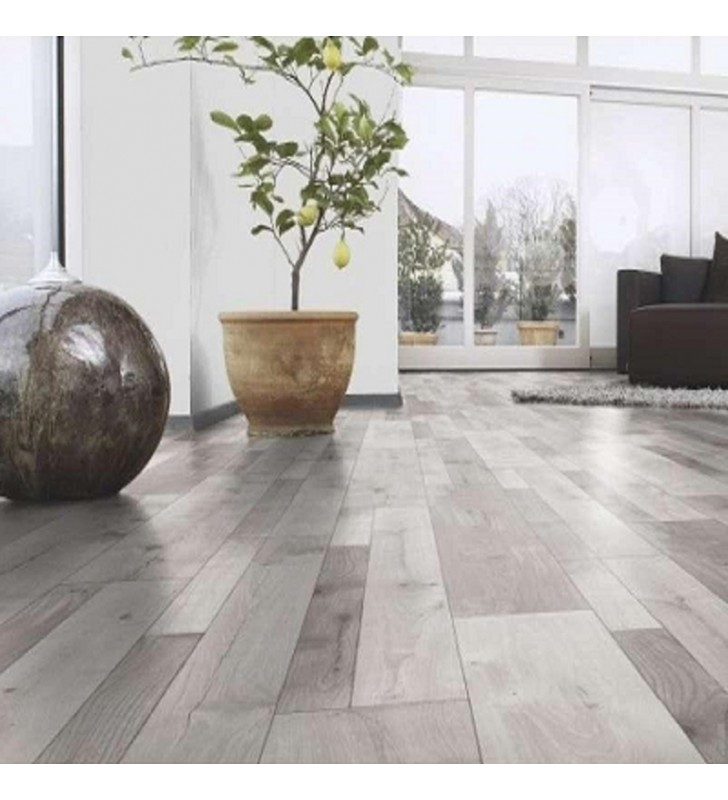 Ламинат Natural Touch Standard Plank Oak FARCO COGY