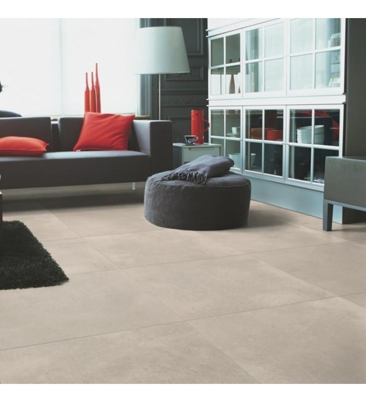 Ламинат Quick-Step Arte UF1246 Під натуральний полірований бетон