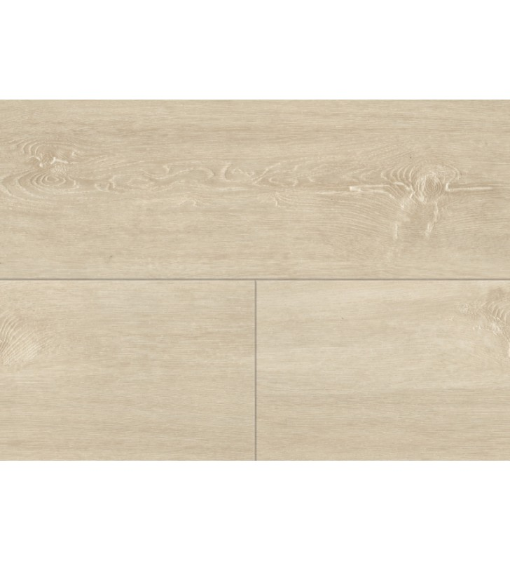 Виниловый пол Wineo 400 DLC Wood XL Silence Oak Beige