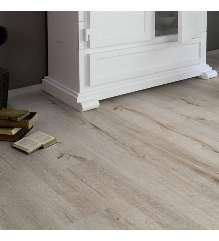 Ламинат Kaindl Classic Touch Premium Plank Дуб Бари
