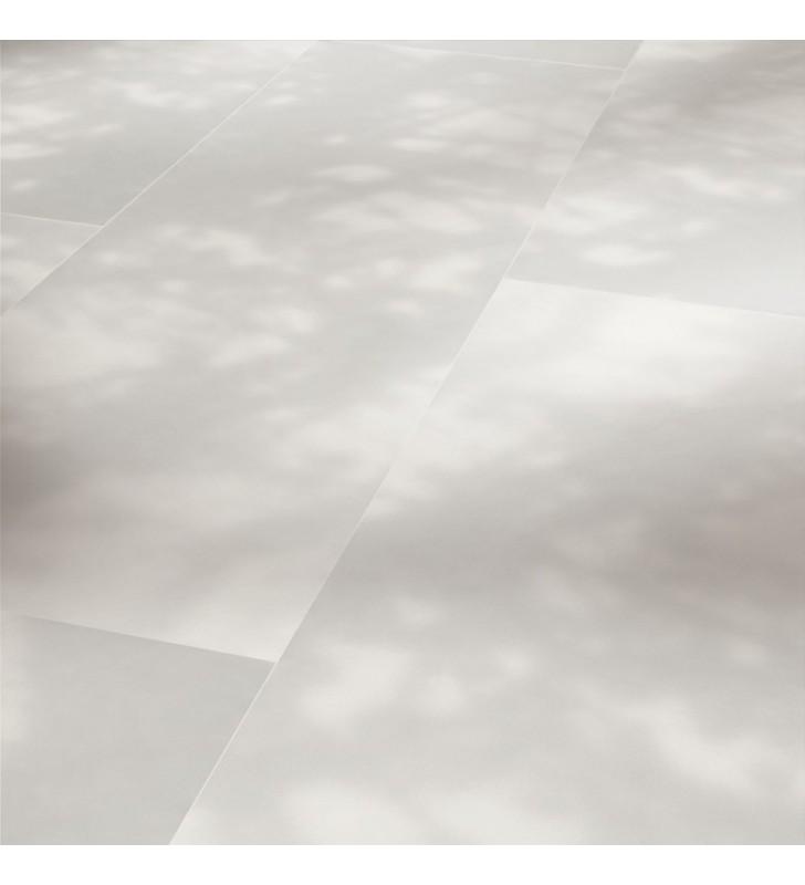 Ламинат Parador Edition 1 Jean Nouvel Cedar