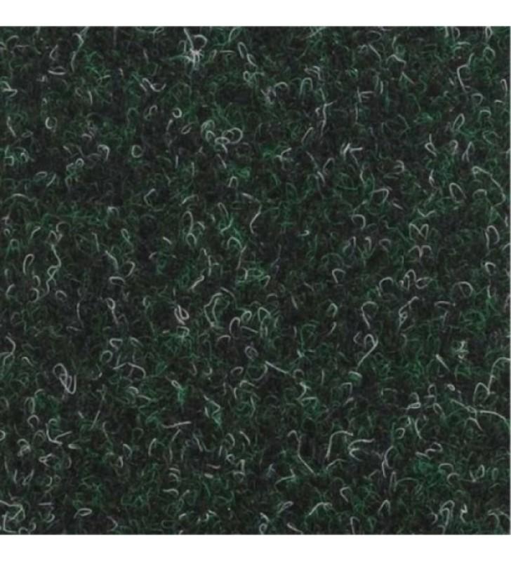 Ковровое покрытие  Beaulieu R Summer (Primavera) Т.Зелёний