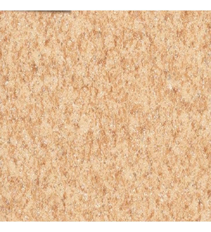 Линолеум  Синтерос  Смарт 121602 (желт)