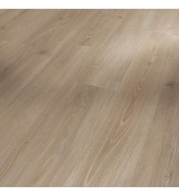 Ламинат Parador Classic 1050  1601439 Дуб Скайлайн жемчужно-серый