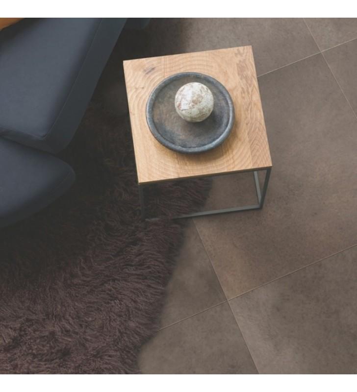 Ламинат Quick-Step Arte UF1247 Під темний полірований бетон