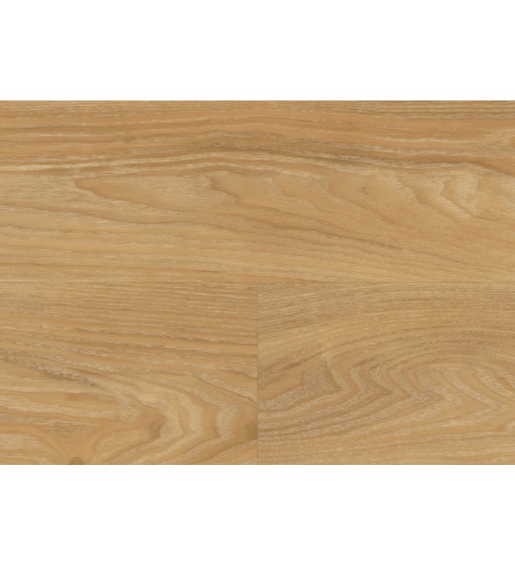 Виниловый пол Wineo 400 DB Wood Summer Oak Golden