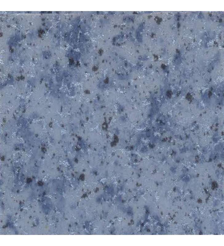 Линолеум Грабо Топ 4564-301
