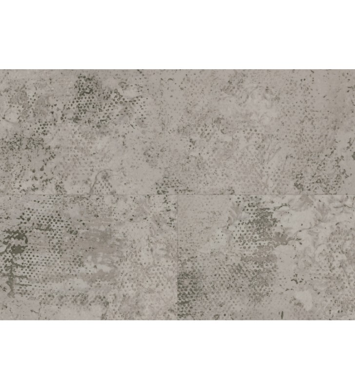 Виниловый пол Wineo 400 DB Stone Fairytale Stone Pale