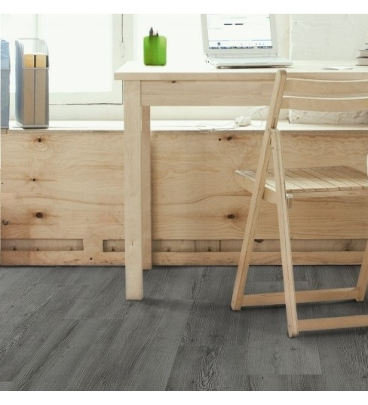 Ламинат  Balterio Urban Wood Сосна Карибу