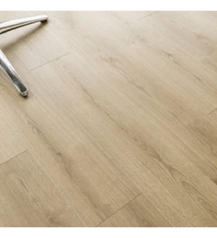 Ламинат Natural Touch Standard Plank Oak EVOKE CLASSIC