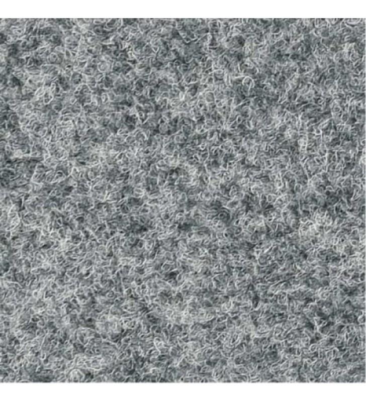 Ковровое покрытие  Beaulieu R Malevich (Picasso)  св.серый