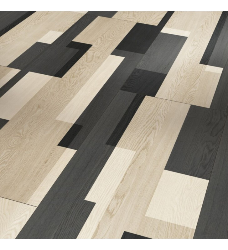 Ламинат Parador Edition Alfredo Häberli Floor Fields LIV