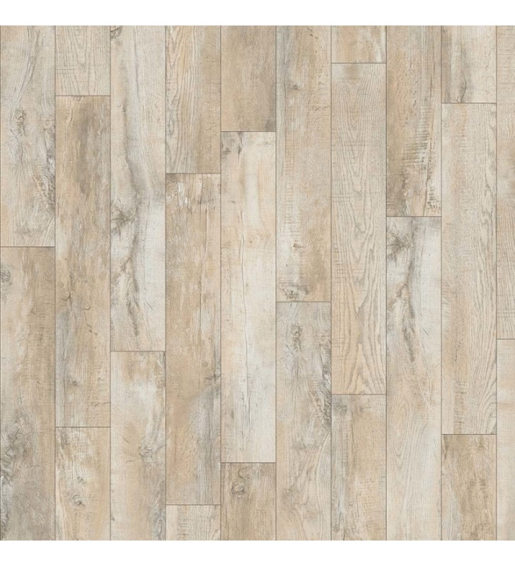 Виниловый пол Moduleo Select Click Country Oak