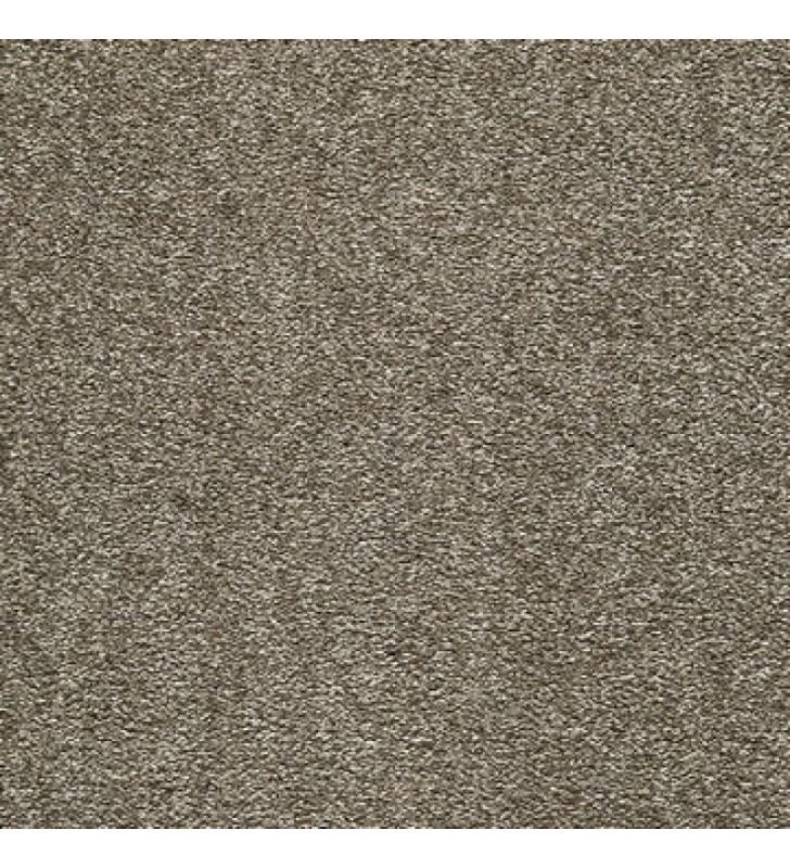 Ковролин ITC Victoria 044 коричневый