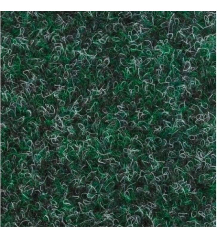 Ковровое покрытие  Beaulieu R Summer (Primavera) зеленый