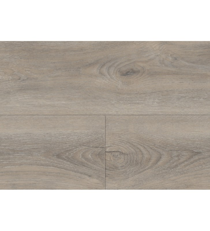 Виниловый пол Wineo 400 DLC Wood XL Memory Oak Silver