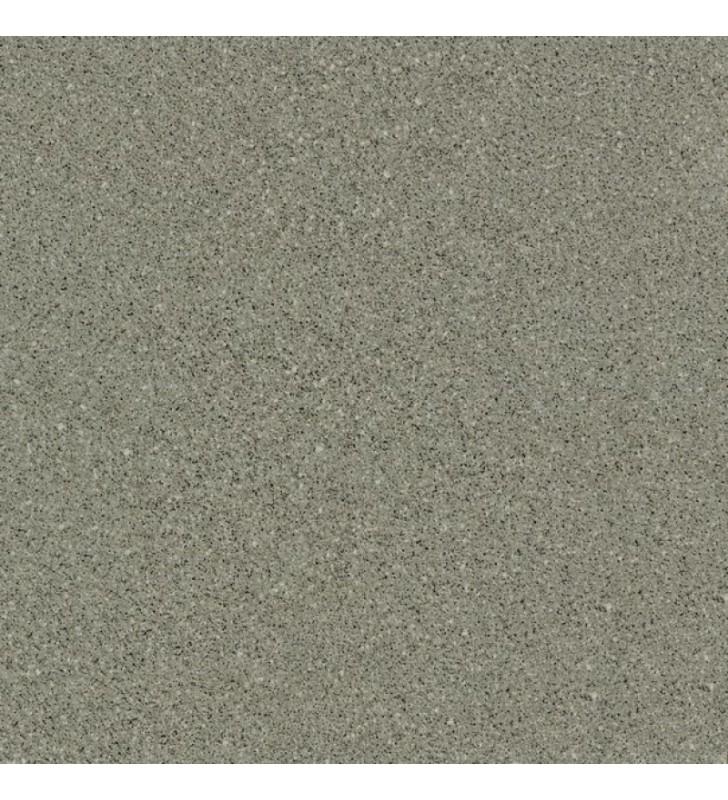 Линолеум JUTEKS Оптимал Прокси 0887