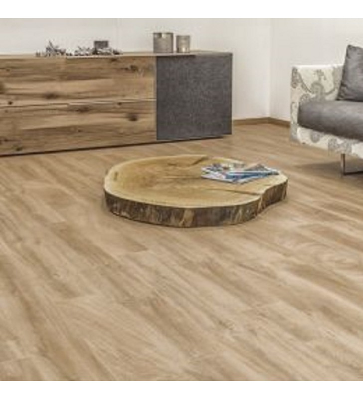 Ламинат Natural Touch Premium Plank Oak Фреска  Лодж