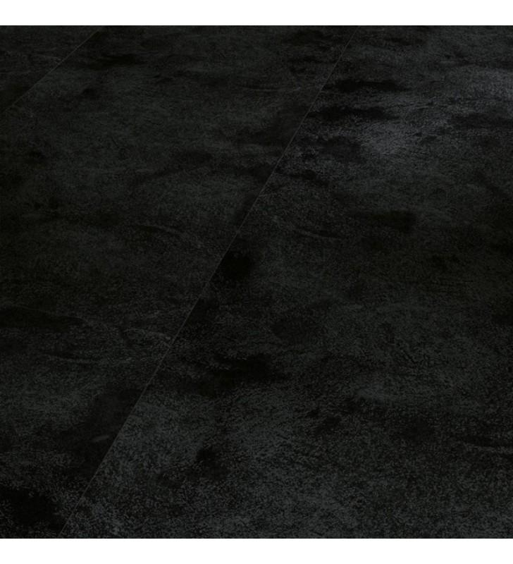 Ламинат Parador TrendTime 4 1601144 Мрамор чёрный