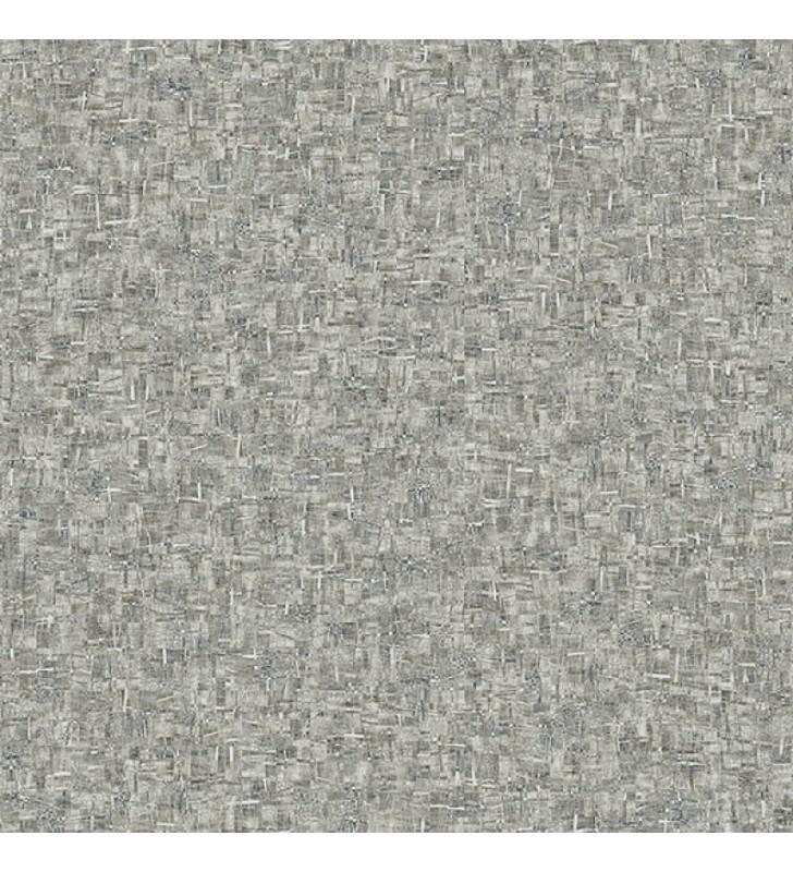 Линолеум JUTEKS тренд Фреско 956М сер