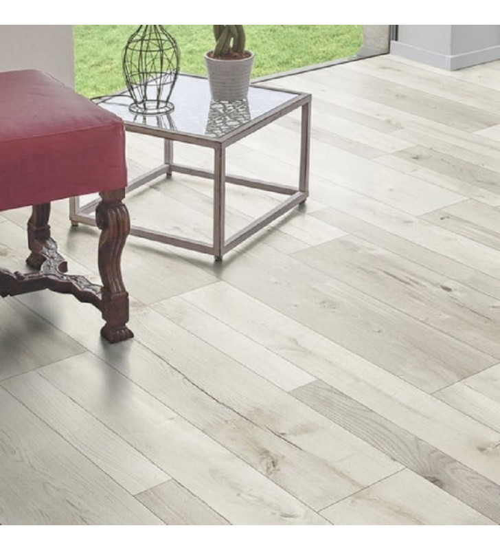 Ламинат Natural Touch Standard Plank Oak FARCO URBAN