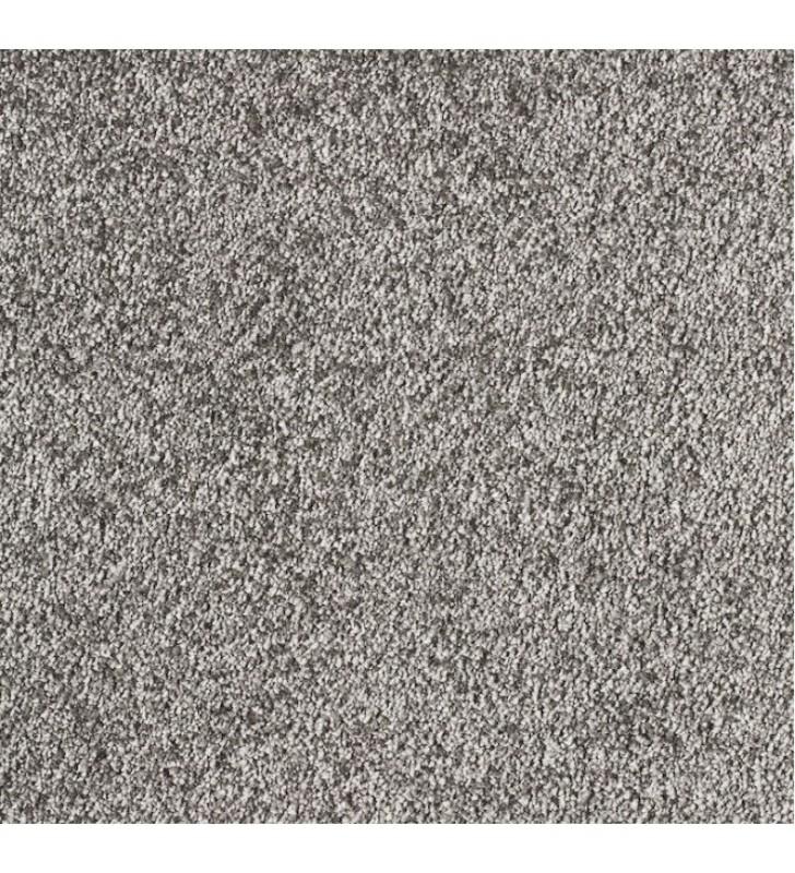 Ковровое покрытие Ideal  Faye серый