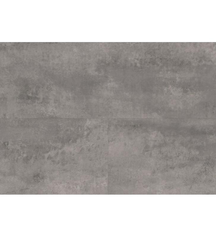 Виниловый пол Wineo 400 DB Stone Glamour Concrete Modern