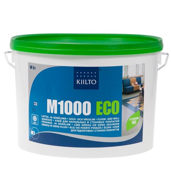 Kiilto M1000 ECO 11 кг/л