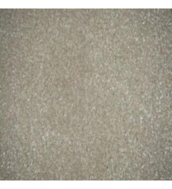 Ковровое покрытие AW Wervik (Sophistication) крем