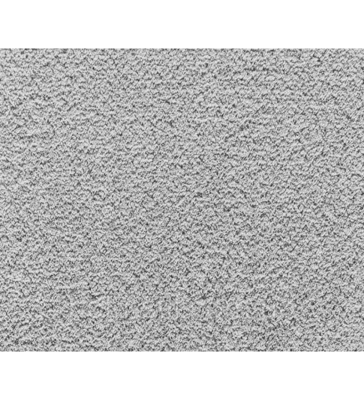 Ковролин ITC Cashmere Velvet 093 светло -серый