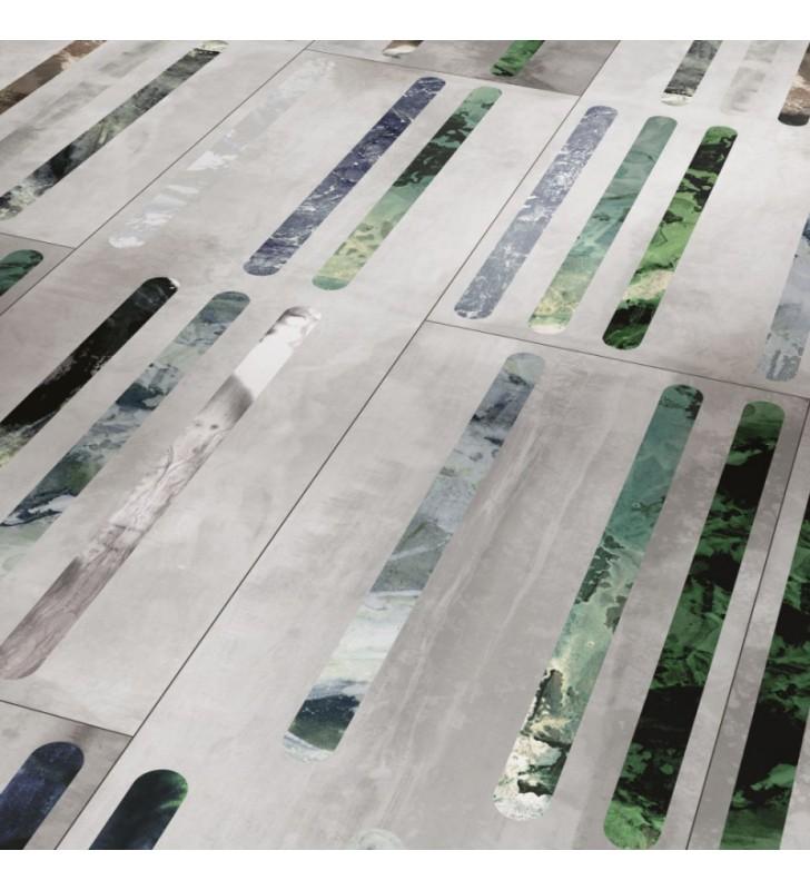 Ламинат Parador Edition Alfredo Häberli Floor Fields YLO