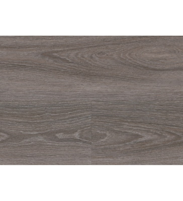 Виниловый пол Wineo 400 DB Wood Starlight Oak Soft