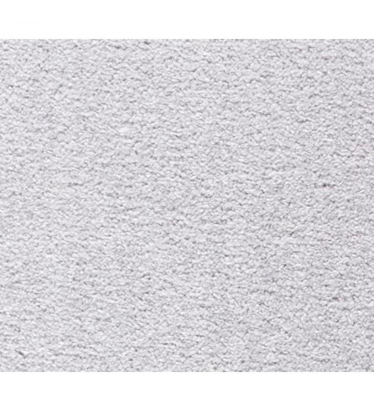 Ковролин Balta Plush 940 серый