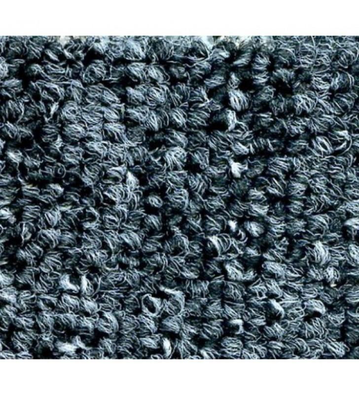 Ковровое покрытие Ideal  Extreme (Zorba)серый
