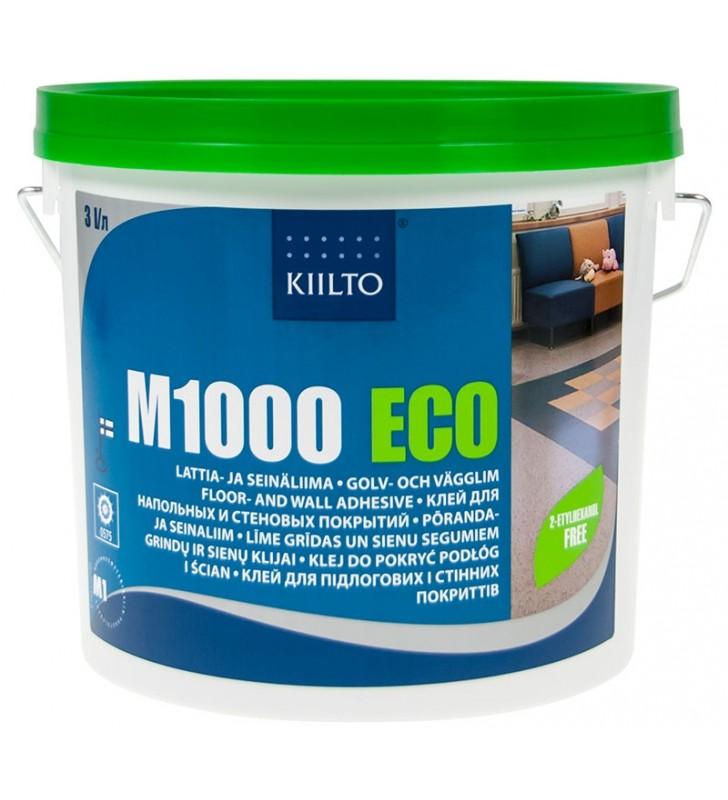 Kiilto M1000 ECO 3,3 кг/л